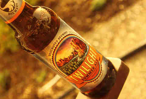 Twilight Summer Ale Summer Beer Picks ATX