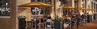 The 16 best Massachusetts restaurants outside of Boston