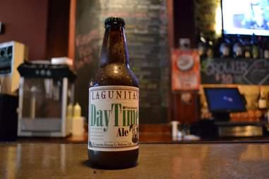 DayTime Ale Summer Beer Picks DAL