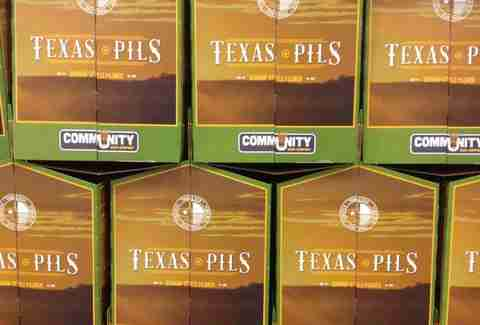 Texas Pils Summer Beer Picks DAL