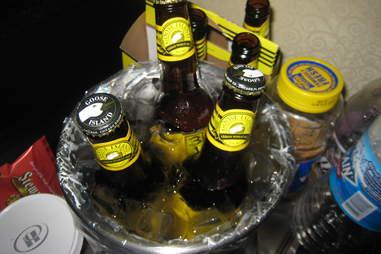 312 Urban Wheat Summer Beer Picks DAL