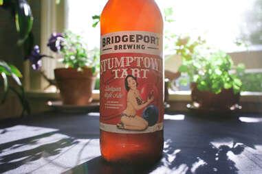 PDX Summer Beer