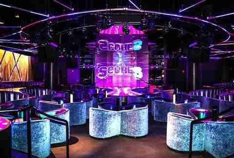 Margate nj strip clubs