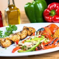 DC\'s 13 best restaurant openings from this summer