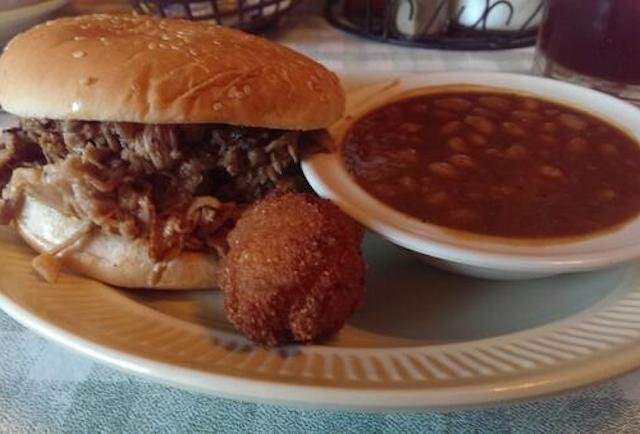 10 BBQ Meccas to visit before you die