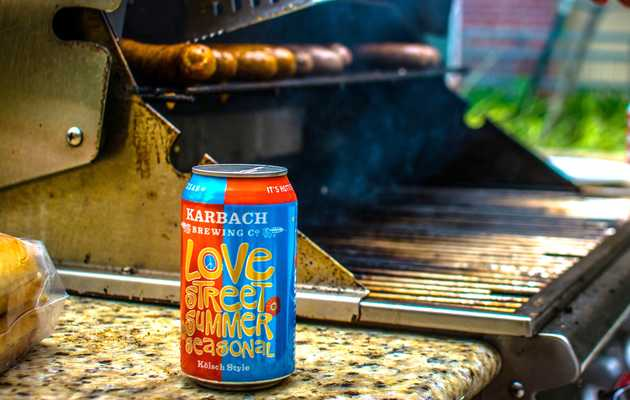 Houston beer experts' guide to the best Summer beers