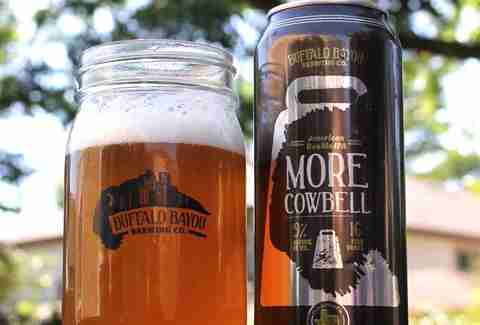 More CowbellSummer Beer Picks HOU