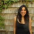 Photo of author Kiran Herbert