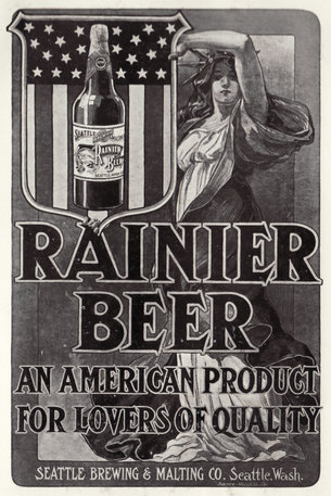 American beers of yesteryear: 23 old-school brews your parents drank
