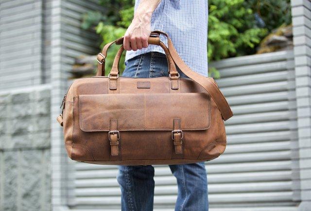Editors\' Picks: Travel gear and gadgets