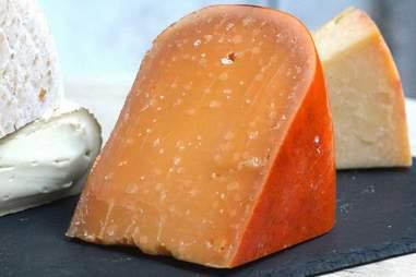 gouda cheese