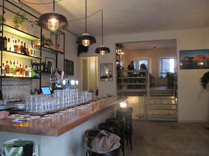 Bar Hutspot