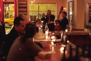 Where to drink in Murray Hill