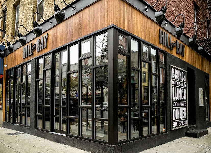 Best Murray Hill Bars - The 11 Coolest Places To Drink ...