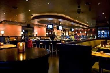 emBargo Best Cape Cod Bars Boston