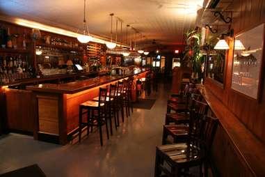 Mahoney's Atlantic Best Cape Cod Bars Boston