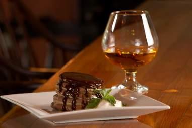 Mooncussers Tavern Best Cape Cod Bars Boston