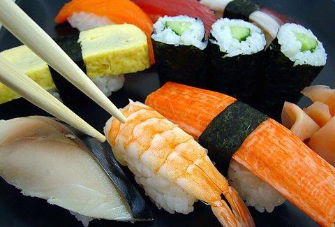 Toro Sushi: A Chicago, IL Restaurant