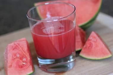 WTR Watermelon Juice