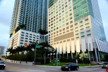 Condos in Miami