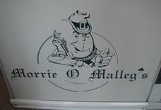 Morrie O'Malley's Hot Dogs