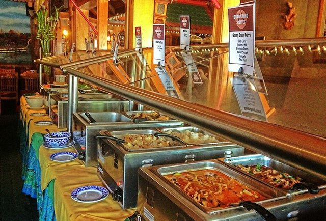 Remarkable Lobster Buffet Los Angeles Rv Parts Center Download Free Architecture Designs Scobabritishbridgeorg