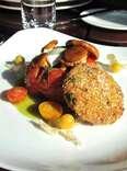 Best Colorado Restaurants DEN