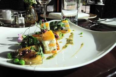 Best Colorado Restaurants Outside Of Denver Thrillist