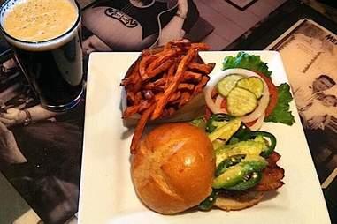 Waterloo Best Colorado Restaurants DEN