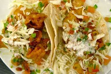 Chimayo Best Colorado Restaurants DEN