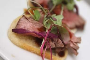 Soupcon Best Colorado Restaurants DEN