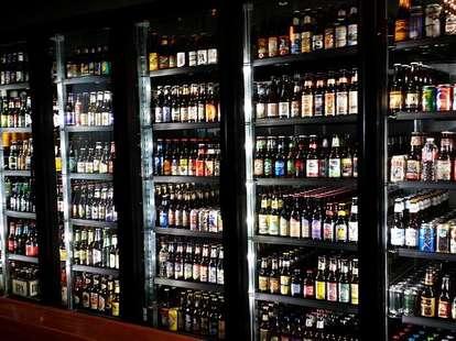 Beer Market Co. HOU