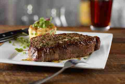 Del Frisco's Grille Best Spring Openings BOS