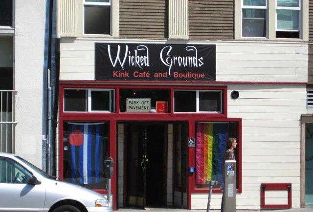 The best coffee shop in every single SF neighborhood