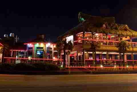 the spot galveston drinking guide hou