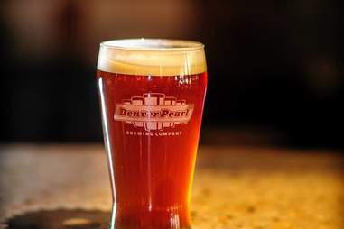 Denver Pearl Brewing Company Summer Openings DEN