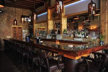 Jefferson Park Pub Summer Openings DEN