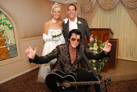 Graceland Wedding Chapel.Graceland Wedding Chapel A Las Vegas Nv Venue