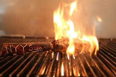 Steak NYC