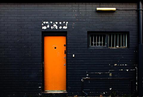 Flickr/Ilena Gecan & Chicago Speakeasies - The Best Secret Hidden Bars - Thrillist