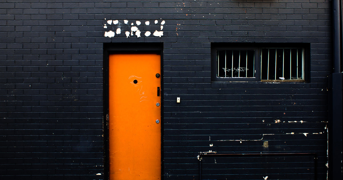 Chicago Speakeasies The Best Secret Hidden Bars Thrillist