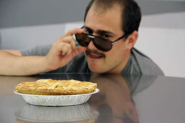 apple pie sex