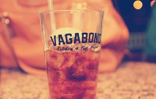 Vagabond Kitchen & Tap House