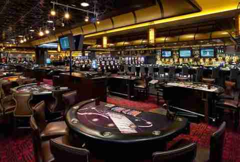 Bar yourself from the casino gambling sanal casino slot
