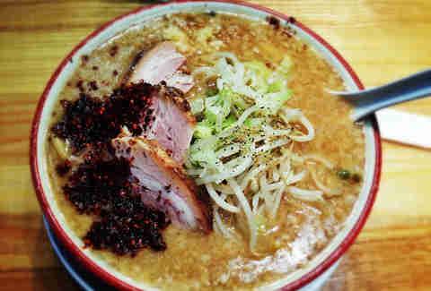 Best Ramen Restaurants In America Ramen Noodles Places Near Me