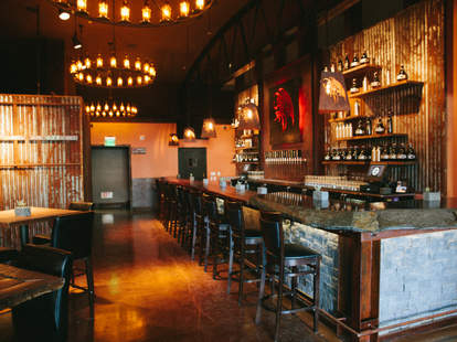 Stone Tap Room SD