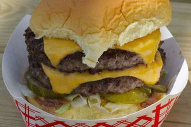 rippers burger