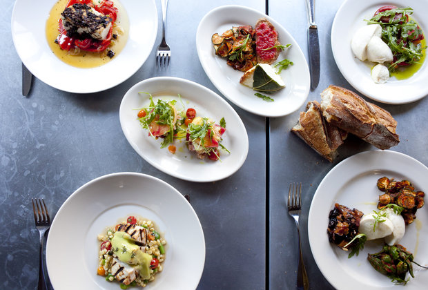 The 21 Best Italian Restaurants in America