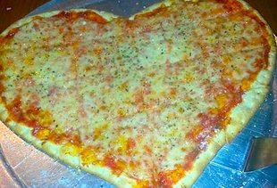Pizza By Alex