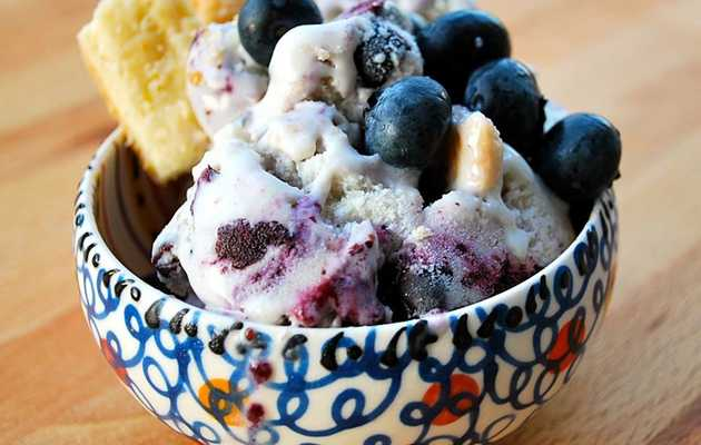 5 reasons DC will scream for Ice Cream Jubilee
